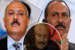 محامي علي عبدالله صالح: الرئيس السابق قُتل على يد عناصر من الحرس الثوري