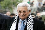 """متحدث باسم الرئيس الفلسطيني يقول إن تصويت الأمم المتحدة """"انتصار لفلسطين"""""""