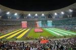 6 أندية سعودية تحصل على الرخصة الآسيوية