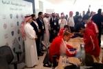 بايرن ميونخ يصل الرياض لخوض المباراة الودية مع الهلال