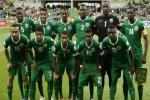 الأخضر السعودي في مواجهة مصيرية مع أوزبكستان في كأس آسيا