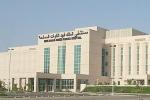«صحة جدة» تنفي طرد مسن من مستشفى الملك فهد