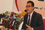 محامي صالح: جماعة الحوثي لم يعد معها إلا سلاح دون رجال