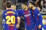 """بعد 11 عاماً من الانتظار.. برشلونة يطرد لعنة """"أنويتا"""""""