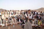 مقتل قيادي حوثي أحد المتهمين بقتل الرئيس اليمني السابق علي صالح