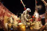 """مهرجان """"شتاء الرياض"""" يعيد لإجازة منتصف العام الدراسي حيويتها"""