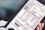 """""""السعودية للكهرباء"""" تبدأ اليوم إصدار فواتير الاستهلاك الجديدة.. وهذه طريقة احتسابها"""