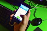 تطبيق يُتيح الاتصالات الهاتفية في غياب الإشارة!