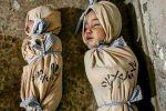 الغوطة تفيض جثثا..مجلس الأمن يؤجل التصويت على وقف للنار