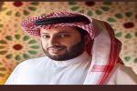 تركي آل الشيخ: لا أتمنى سحب تنظيم مونديال 2022 من قطر الشقيقة