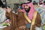 """عبر """"واشنطن بوست""""..إغناتيوس يجيب على السؤال الأصعب : هل الإصلاحات السعودية حقيقية؟"""