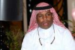 وفاة شاكر العليان نجم النصر والمنتخب السعودي سابقًا