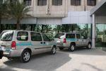 """""""التعليم"""" تلزم مستخدمي مركباتها خارج الدوام الرسمي بتحمل تكاليف الوقود والصيانة"""