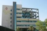 وزارة الصحة : استمرار العمل في الطوارئ والتنويم بالمستشفيات غدًا