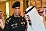 أول مرثية للملك عبدالله بصوت حارسه: أشهد لك مواقف ما وقفها سواك