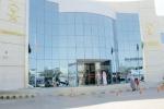 وزارة العمل: ترحيل المواعيد المحجوزة بمكاتب العمل من اليوم إلى غدٍ الإثنين