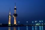 """إلغاء مهرجان """"هلا فبراير"""" في الكويت حداداً على وفاة الملك عبدالله"""