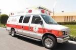 شرطة مكة تبحث عن شاب اعتدى على والدته بآلة حادة