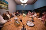 الرباعية العربية تشدد على التمسك بمطالبها كافة من دولة قطر