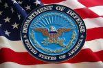وزارة الدفاع الأمريكية تؤكد أنها قامت بعملية منسقة ومحددة بدون خسائر أو مواجهة من النظام السوري