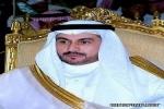 محافظ القريات : القرارات الملكية الكريمة جاءت لتلبي تطلعات وآمال الشعب السعودي الوفي