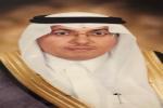 """"""" امانة الجوف """" :  دعم ومساندة بلدية القريات بكافة المعدات والاليات لمواجهة اثار الامطار"""