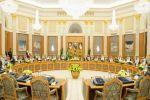 برئاسة الملك ..مجلس الوزراء يوافق على نظام مكافحة جريمة التحرش