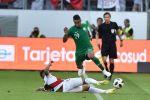 بالفيديو .. المنتخب يتلقى خسارة أمام البيرو بثلاثية قبيل بدء كأس العالم