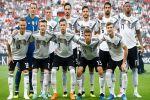 ألمانيا تبدأ حملة الدفاع عن لقبها المونديالي بمواجهة المكسيك