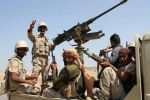 الحديدة .. تقدم للمقاومة ورفض حوثي لإنهاء معاناة المدنيين
