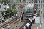 زلزال قوي يضرب اليابان.. خسائر بشرية واقتصادية والحكومة بحالة تعبئة