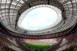 """اليوم الخامس للمونديال.. مهمة صعبة لـ""""تونس"""" وسهلة لـ""""بلجيكا"""""""