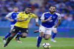 اتحاد كرة القدم يعلن موعد ومكان مباراة السوبر بين الهلال والاتحاد