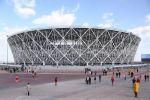 تعرَّف على مصير الـ12 ملعبًا التي استضافت مونديال روسيا 2018