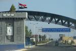 كيف تواطأت قطر وإيران وحزب الله على تشييع الحدود السورية اللبنانية؟