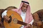 وفاة الفنان طاهر الاحسائي