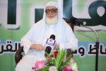وفاة الشيخ عبدالحق السيد أقدم معلم للقرآن الكريم بالقريات