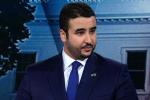 سفير المملكة بواشنطن: السعودية لن تسمح للحوثيين بتكرار نموذج حزب الله