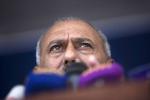 """تفاصيل جديدة عن نجلَي """"علي صالح"""" المعتقلَين لدى الحوثي"""