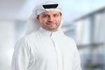 تعيين عمرو باناجه رئيساً تنفيذياً للهيئة العامة للترفيه