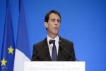 فرنسا تدعو إلى التصدي للإخوان المسلمين