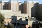 مسلحون يحاصرون مبنى السفارة الأمريكية في صنعاء