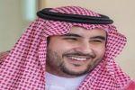 خالد بن سلمان: لا يزال قاتلو الحريري أحرارًا مستمرين في اختطاف سيادة وعروبة لبنان