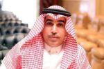 رئيس الوحدة: محمد عواد الحارس الأفضل في الدوري السعودي