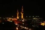 الكويت تعيش في ظلام بعد انقطاع التيار الكهربائي