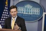 البيت الأبيض: حان الوقت لأن يتحمل الكونجرس مسؤوليته بشأن داعش