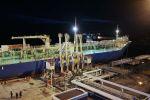 توقيف سفينة روسية في كوريا الجنوبية بسبب العقوبات على بيونغ يانغ