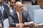 الحكومة اليمنية ترفض التعاون مع فريق الخبراء الأممي