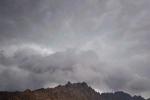 توقعات الرئاسة العامة للأرصاد وحماية البيئة عن حالة الطقس اليوم