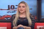 """بالفيديو.. شابة لبنانية ترفض الزواج لأنها """"جميلة جداً """""""